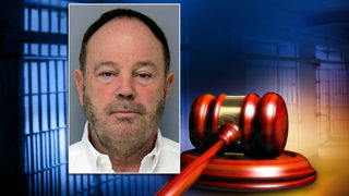 WJXT: Fake Ponte Vedra psychiatrist gets 20 years for fraud scheme
