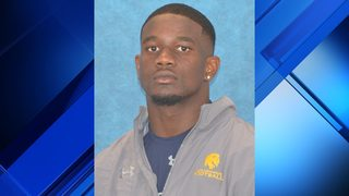 Former Judson football player shot during robbery while in Florida on&hellip&#x3b;