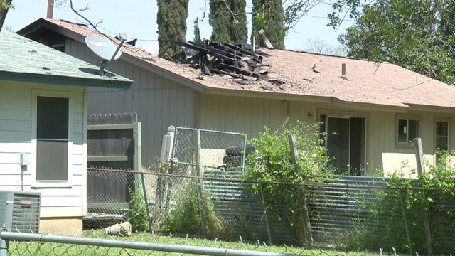 Cooking accident believed to be cause of deadly fire
