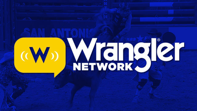 WATCH LIVE: RAM National Circuit Finals Rodeo