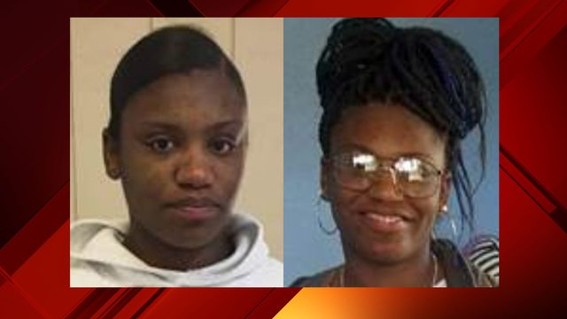 Teen girl last seen year ago may attempt to travel to SA, officials said