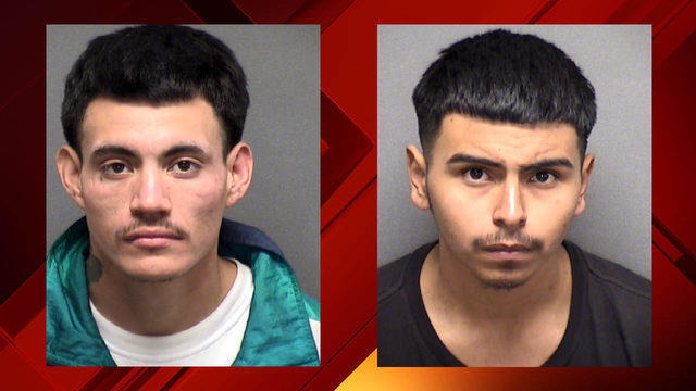 SAPD arrests second suspect in shooting of Uber driver