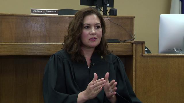 Municipal judge sees progress in juvenile curfew ordinance decriminalization