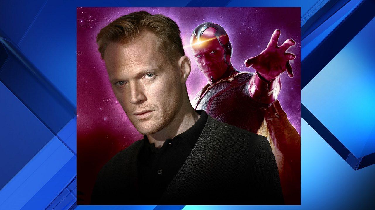 Second Avengers Actor To Come To San Antonio S Celebrity