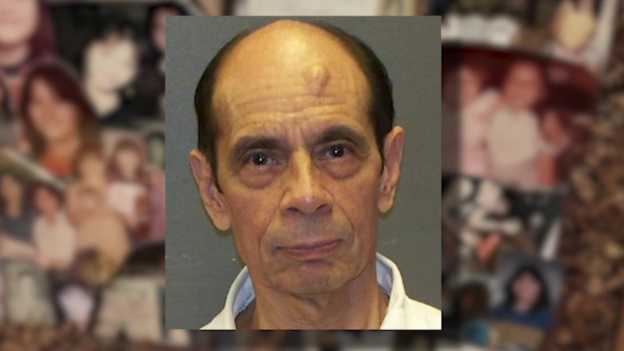 Murderer Pedophile Convicted 32 Years Ago Up For Parole
