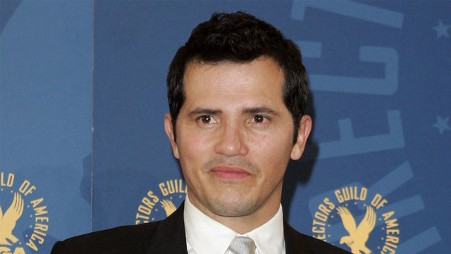Extra date added for John Leguizamo's 'Latin History for Morons' tour