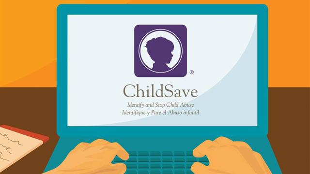 ChildSafe dedicates new $26.5M building