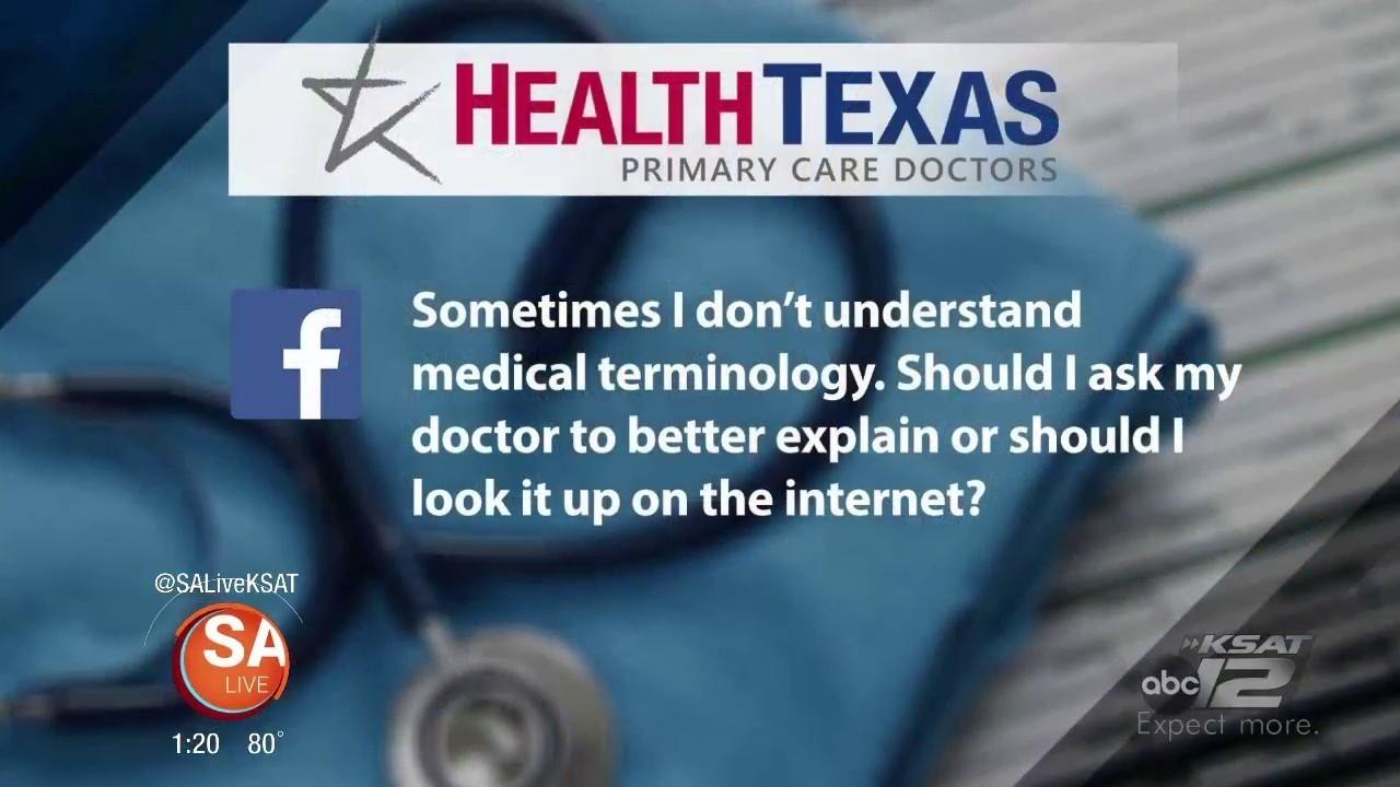 Get Your Free 2019 Healthtexas Fiesta Medal Understanding