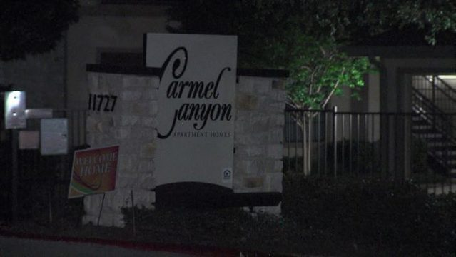 SAPD: Man claims girlfriend accidentally fatally shot self