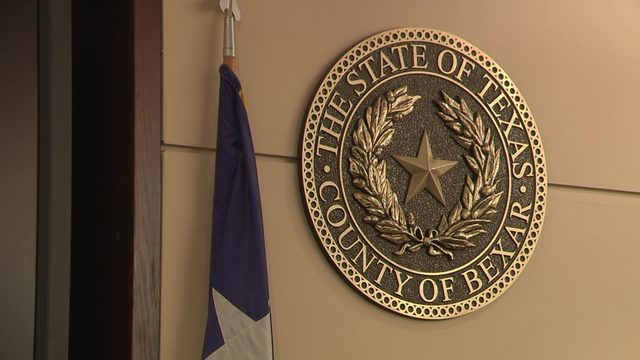 Judge weighs in on proposed changes to magistrate process between Bexar&hellip&#x3b;