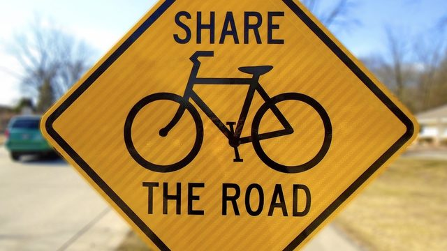 Live to Ride Fund to raise awareness in honor of fallen cyclists