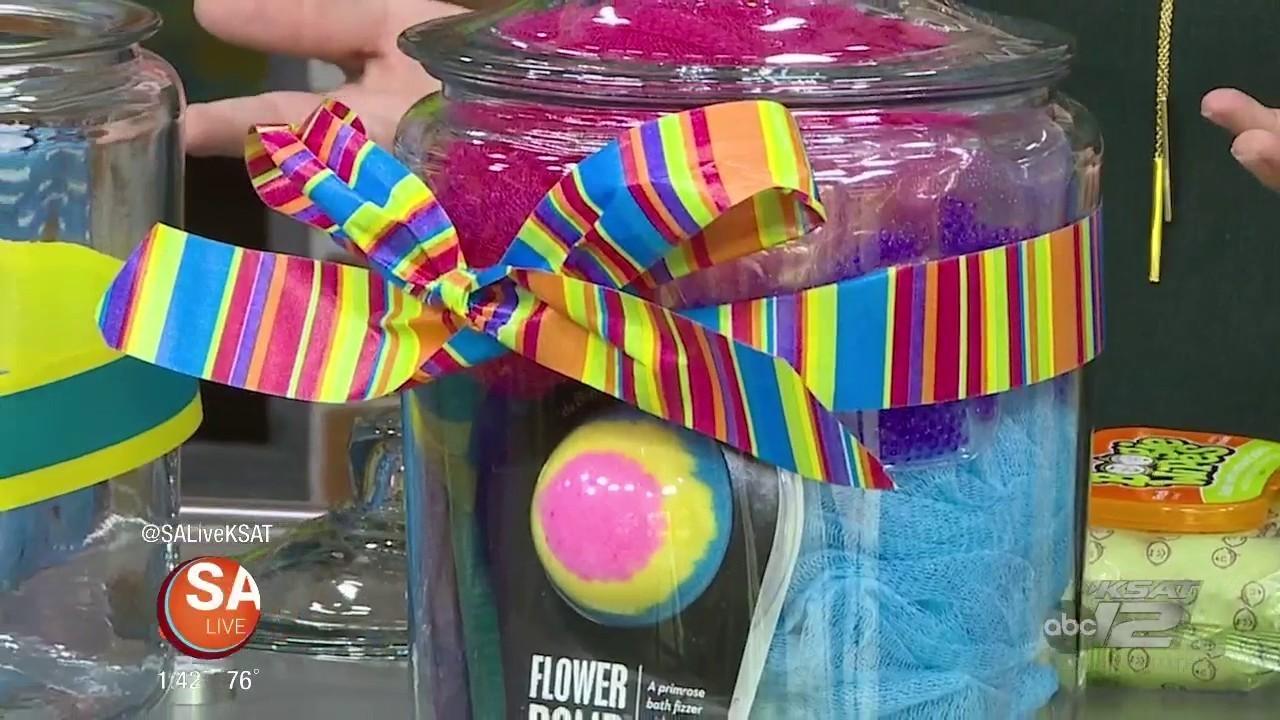Handmade Crafts For Teacher Appreciation Week