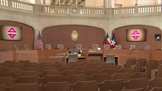 City Council to vote on resolution to support American Dream and Promise Act