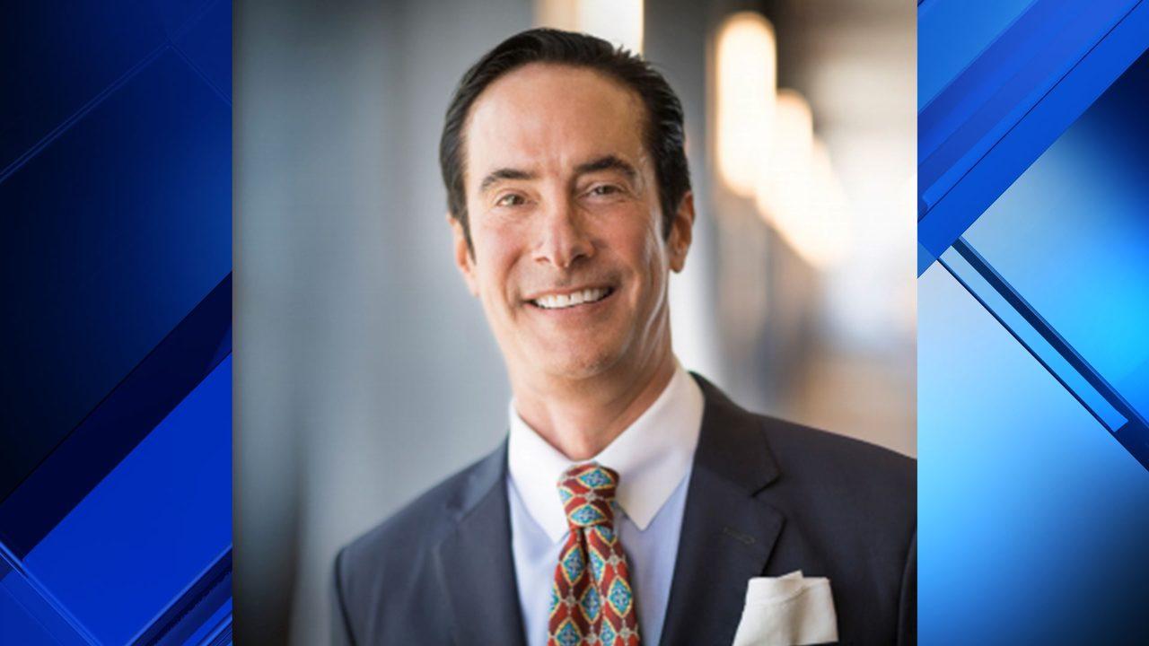 Well Known Influential San Antonio Developer Dies At 59