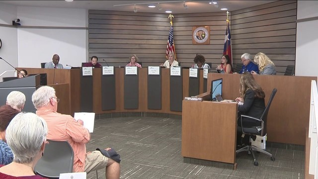 Leon Valley City Council election recounts set&#x3b; concerns cited