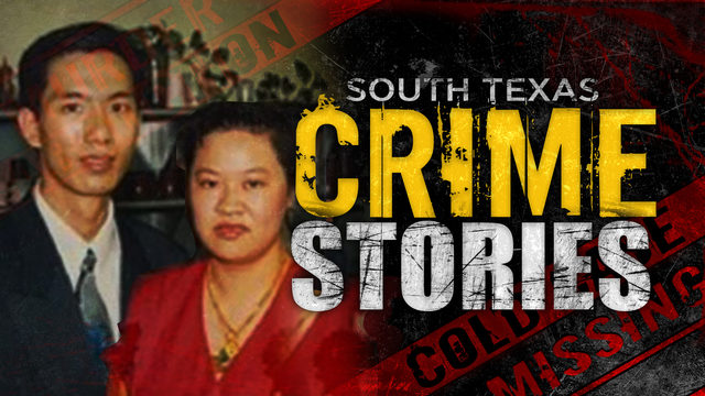 Customer remembers 2001 double murder in Chinese restaurant