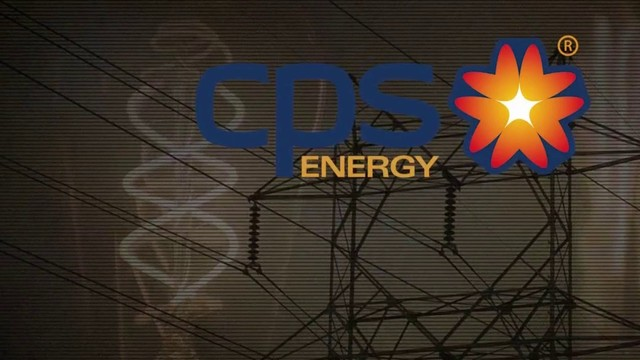 As CPS Energy restores power lost during severe storms last week, new…