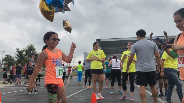 San Antonio Parks and Recreation Department launches new health initiative