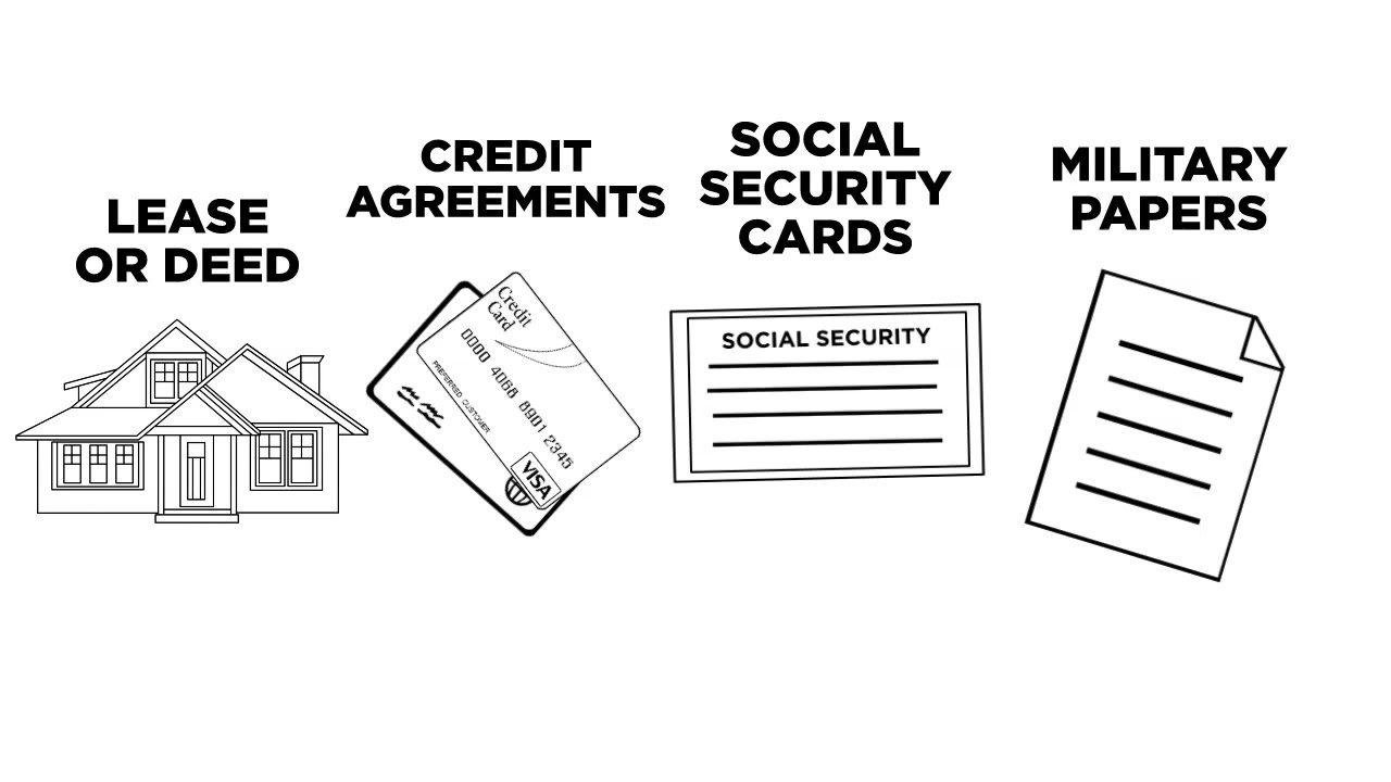 u2018money  it u0026 39 s personal u0026 39   u2014 financial preparedness tips for