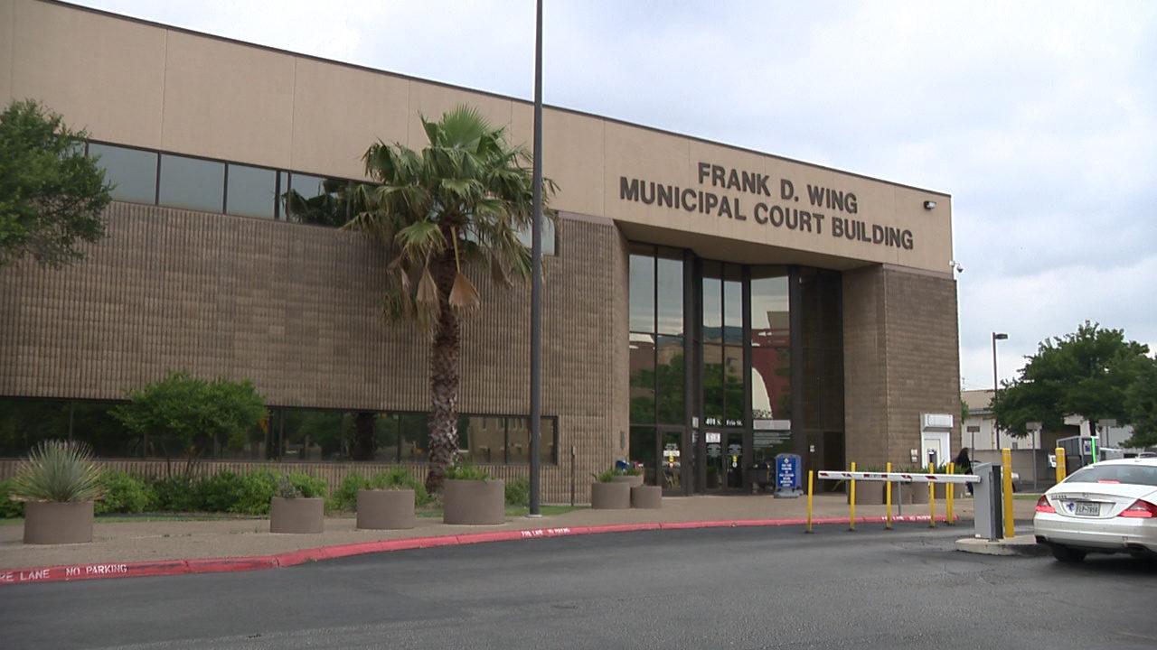 Attorneys Seek Court Intervention In Magistrate System Switch