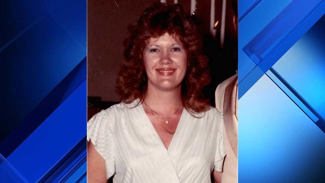 34 years later, local mother's disappearance remains unsolved