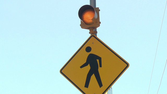 2019 pedestrian deaths outpacing similar fatalities for last three…