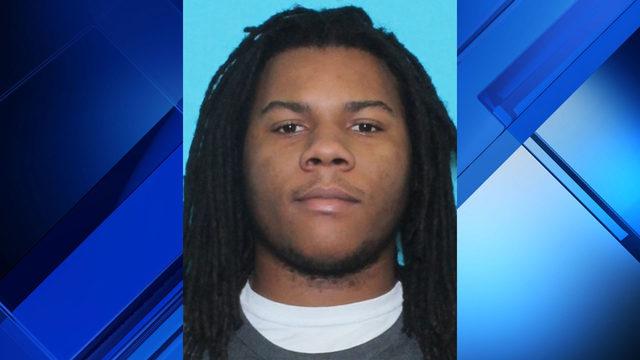 Police need help solving slaying of San Antonio man