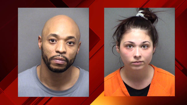New details in case of woman being drugged, forced into prostitution