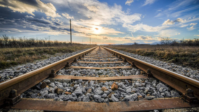 Texas ranks No. 1 for railroad accidents in U.S.