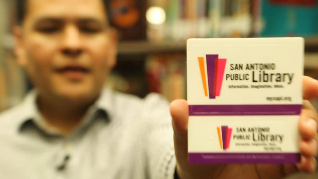 Free activities all summer long at San Antonio Public Libraries