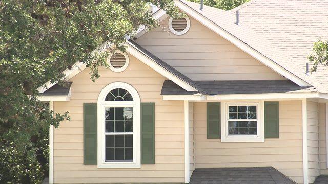 May a sizzler for SA home sales