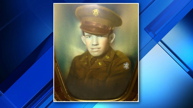 Texas soldier killed during Korean War accounted for, officials say