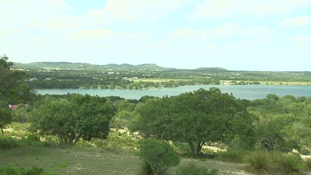 Residents concerned about development plans near Boerne Lake