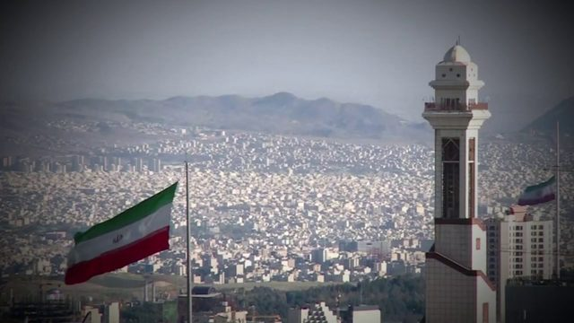 Politics with the Post: Growing tensions between US, Iran