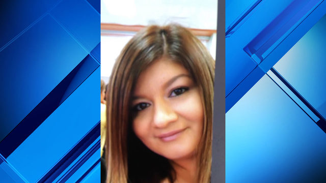 Bodies of missing woman, ex-boyfriend found in Medina County, Devine…