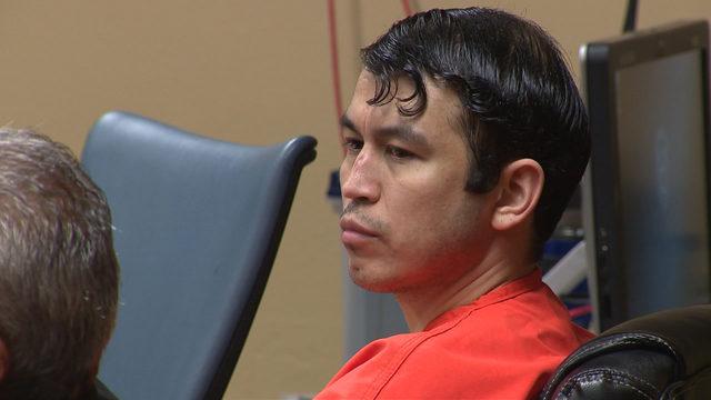 Trial date set in controversial murder case involving UTSA graduate student