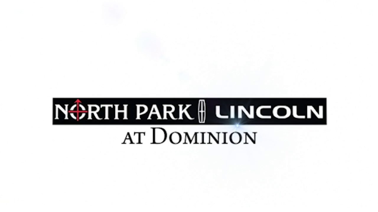 North Park Lincoln >> North Park Lincoln