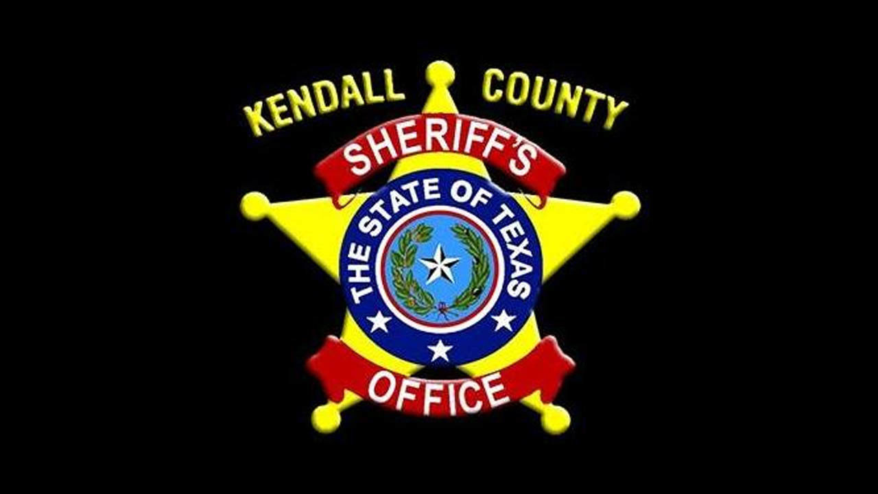 Kendall County deputy killed, Sheriff's Office confirms