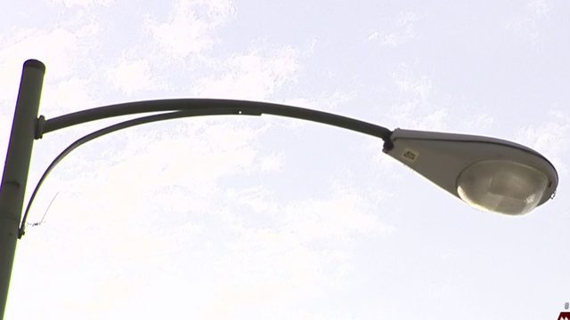 CPS Energy, city pursuing smart streetlight technology