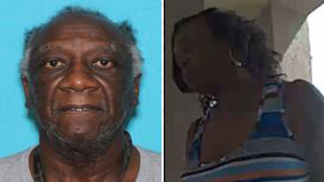 New tips wanted in June slaying of 72-year-old man