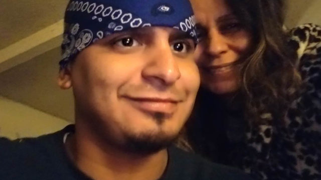 Family of man killed when hit by multiple cars believes he was…