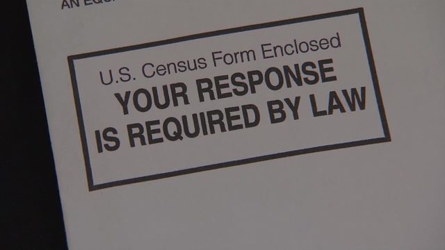 Everything you need to know about Census 2020