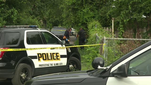 Investigators seek information in shooting death of West Side man