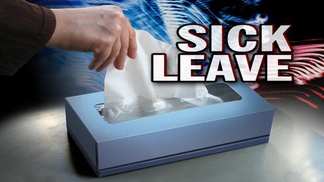 San Antonio paid sick leave ordinance delayed until Dec. 1