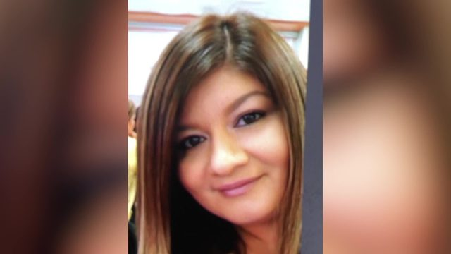 Family members shed light on abusive relationship missing woman endured…