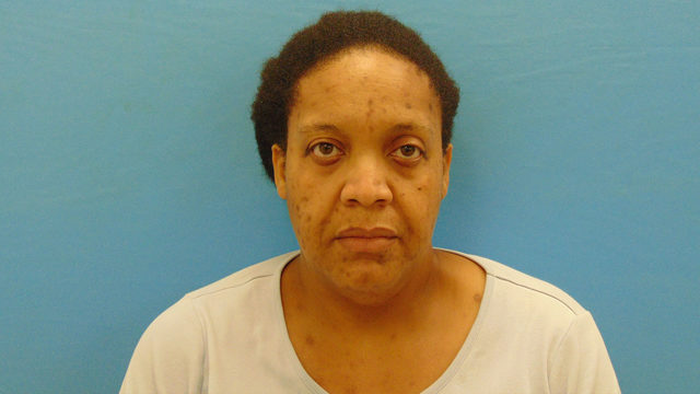 Police: Woman lived in Seguin home for 3 years with mother's decomposing body