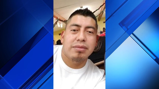 BCSO searching for undocumented immigrant left for dead on South Side