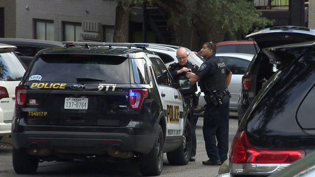 SAPD: Man shot, nearly robbed of car after giving ride to people