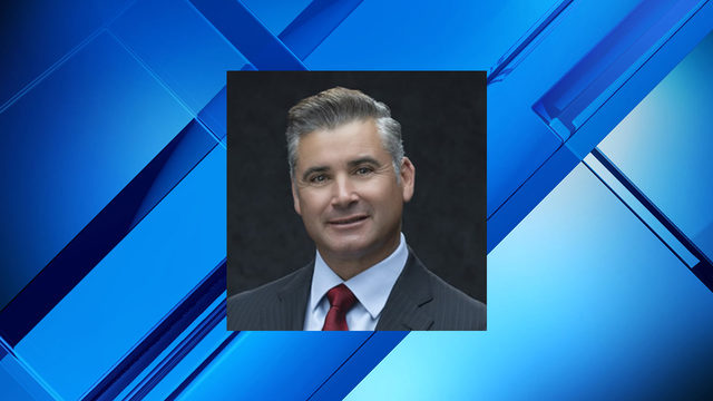 Superintendent suspended after headbutting incident at San Antonio Whataburger