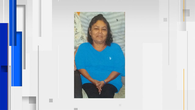 San Antonio police still looking for driver who fatally struck 62-year-old woman